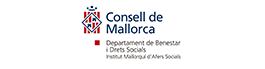 https://fundaciosjd.org/wp-content/uploads/2016/07/logo_IMAS-1.png