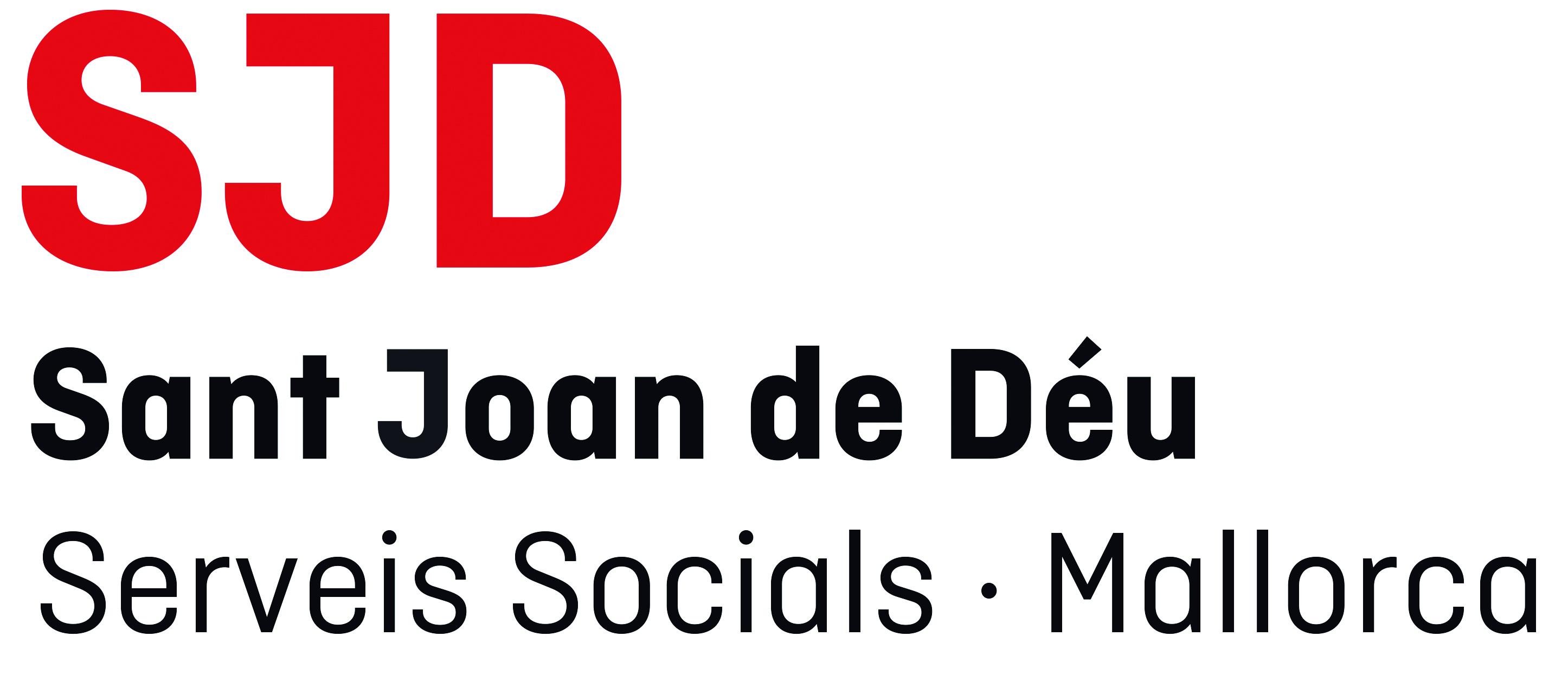 Fundació Sant Joan de Déu Serveis Socials Mallorca