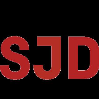 Fundació Sant Joan de Déu Mallorca
