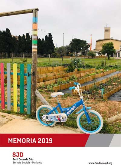 https://fundaciosjd.org/wp-content/uploads/2020/09/Portada-Memoria-Fundació-SJD-Serveis-Socials-Mallorca-2019.jpg
