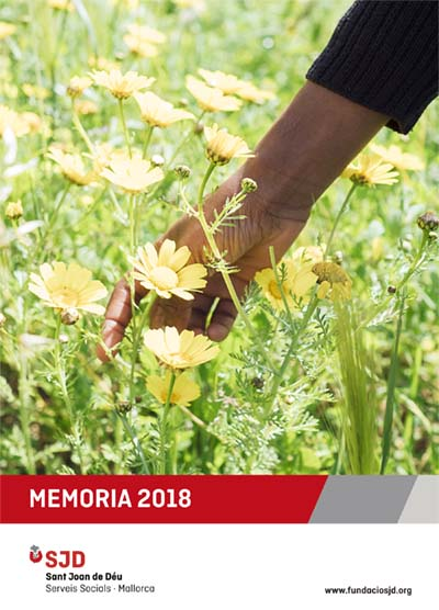 https://fundaciosjd.org/wp-content/uploads/2020/09/Portada-Memoria-Fundación-2018.jpg