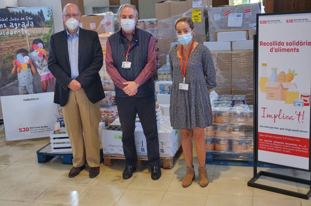 Entrega-alimentos-Fundación-Eurest-23.10-15ap-1200x796.jpg